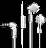 Наушники PANASONIC RP-TCM55GC-W