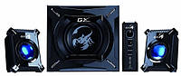 Компьютерная акустика GENIUS SW-G2.1 2000, фото 1