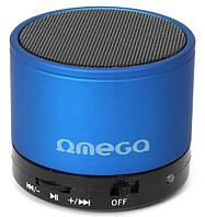 Компьютерная акустика OMEGA Bluetooth OG47BL