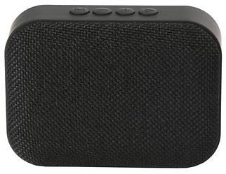 Компьютерная акустика OMEGA Bluetooth OG58DG fabric black