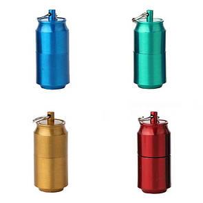 Зажигалка бензиновая микро, EDC мини зажигалка ZIPPO