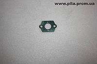 Прокладка карбюратора для мотокосы Stihl FS 56, FS 56 С, FS 56 R, FS 56 RC