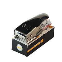 Резак для сим-карт Sim cutter для iPhone