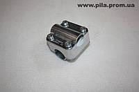 Держатель руля для мотокосы Stihl FS 56, FS 56 С, FS 56 R, FS 56 RC