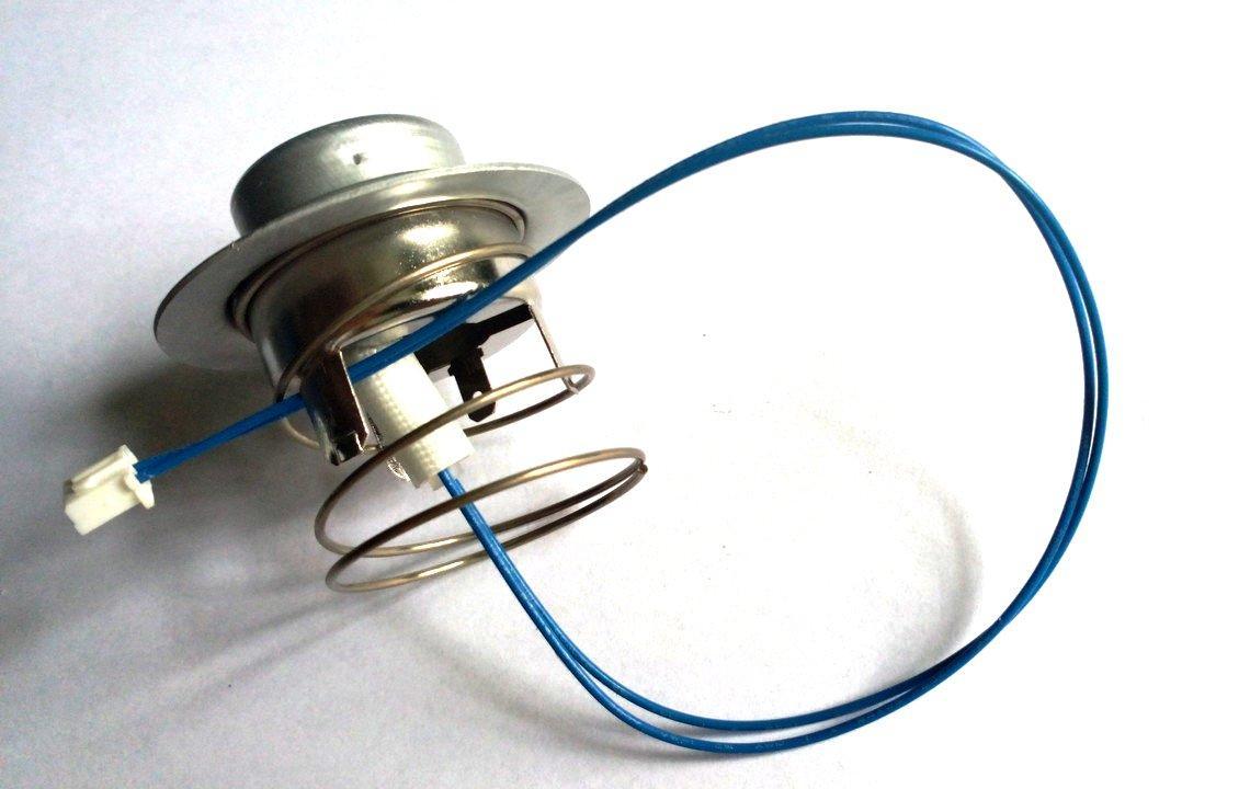 Нижний датчик температуры для мультиварки Redmond RMC-M4504