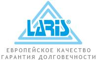 Полотенцесушители Laris Украина