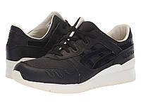98c67174f Asics gel lyte iii в категории беговые кроссовки в Украине. Сравнить ...