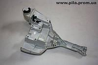 Бак с нижней частью корпуса для мотокосы Stihl FS 56, FS 56 С, FS 56 R, FS 56 RC