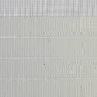 Готовые рулонные шторы Ткань ВМ-2201 Белый