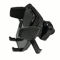 Автодержатель для телефона BRUM BM-019