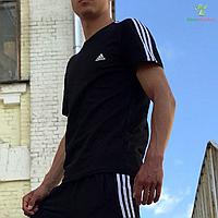 813b244a3878b1 Футболка adidas в Украине. Сравнить цены, купить потребительские ...