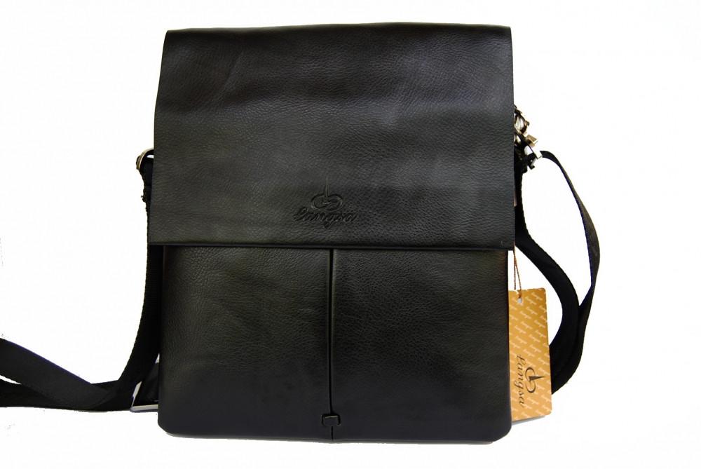 Мужская сумка. Мужские сумки через плечо. Сумка планшет мужская. Мужские кожаные сумки