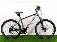 """Горный велосипед Crosser Pionner 26"""" , фото 1"""