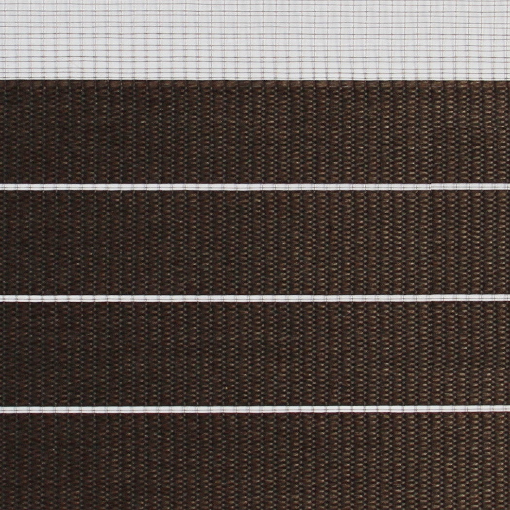 Рулонная штора ВМ-2208
