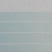 Готовые рулонные шторы Ткань ВМ-2211 Голубой