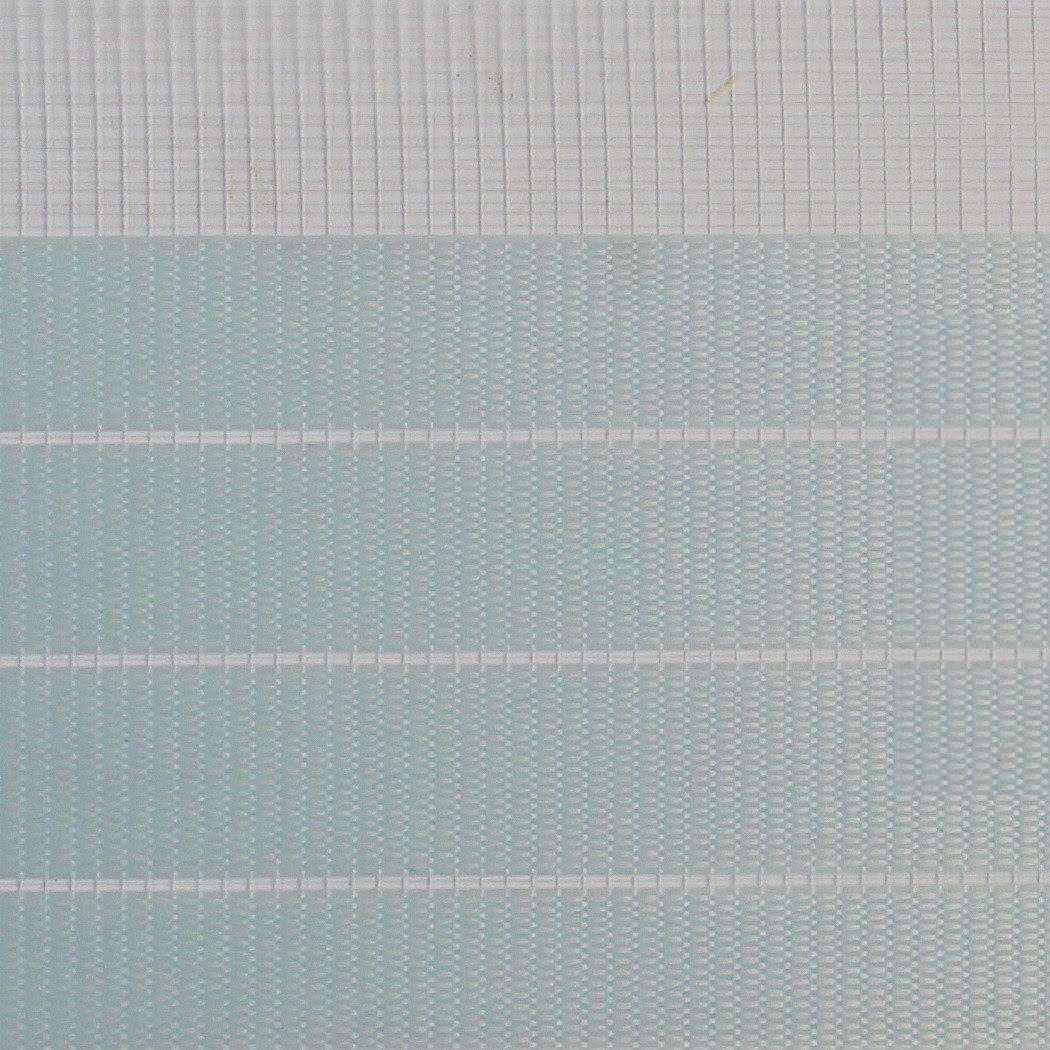 Рулонная штора ВМ-2211