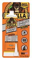 Клей строительный Gorillaдля внутренних / наружных работ 75 mg