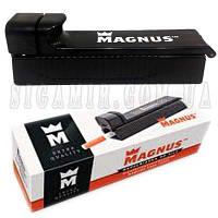 Машинка для набивки сигарет Magnus ОПТ