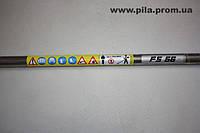 Труба с валом для мотокосы Stihl FS 56, FS 56 С, FS 56 R, FS 56 RC