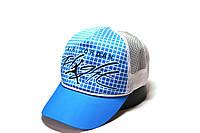 Бейсболка  Air Jordan (Blue)