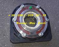 5336-2202086  Опора карданного вала МАЗ в сборе  ( Завод )