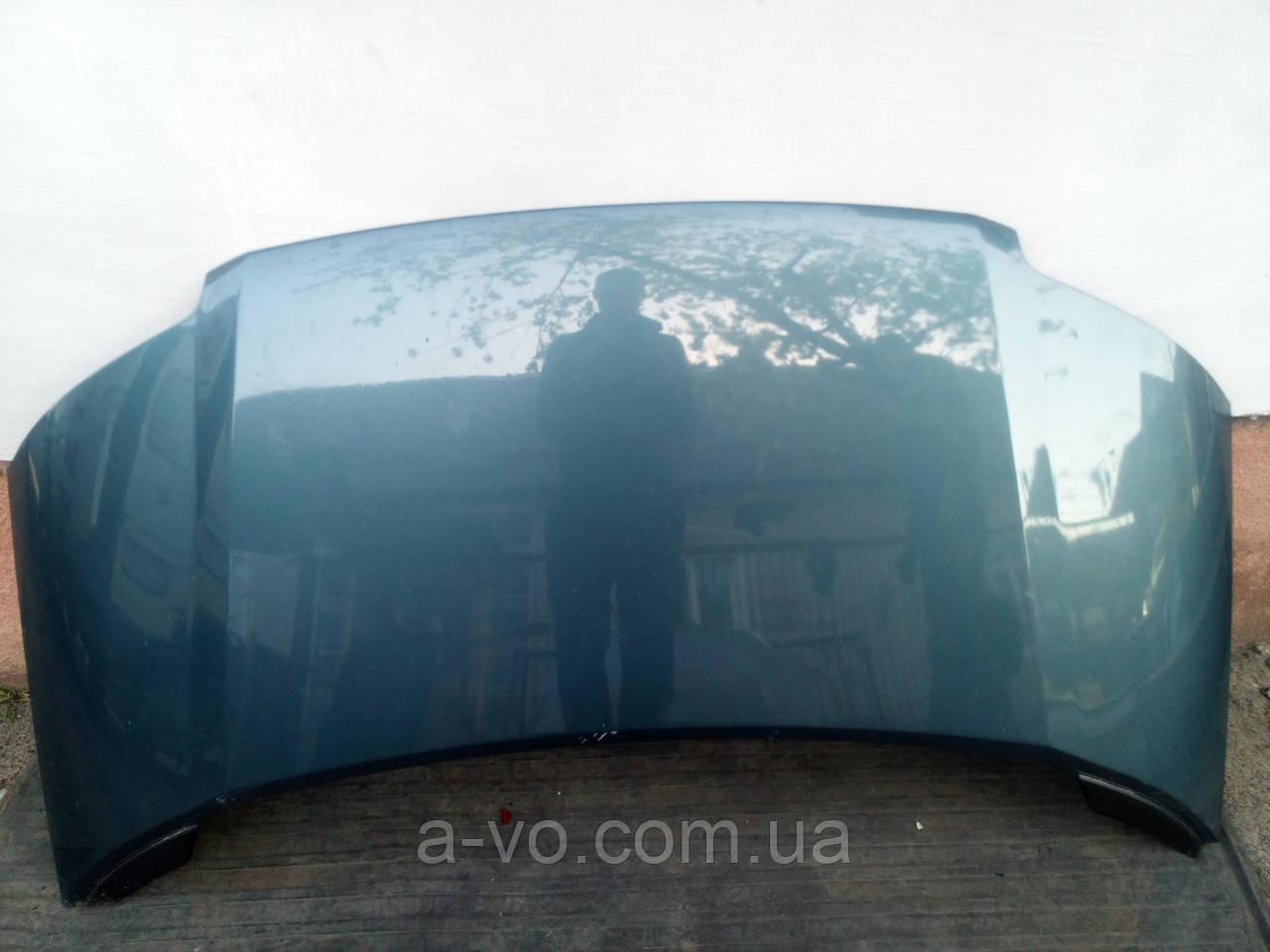 Капот для Volkswagen Sharan