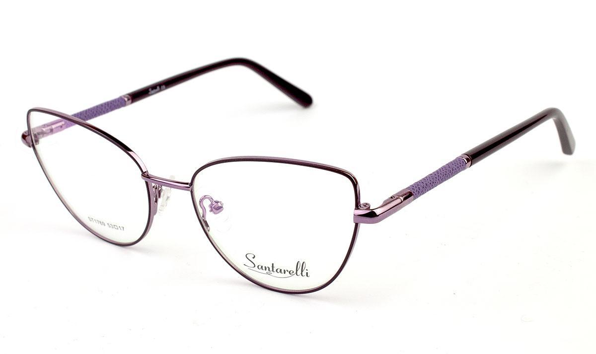 Оправа для очков Santarelli ST1769-C7