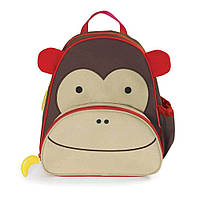 Детский рюкзак Обезьянка Skip Hop 210203