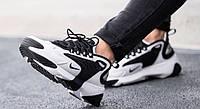 Кроссовки мужские Nike Zoom 2K