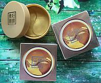 Гидрогелевые патчи с коллоидным золотом и фруктовыми кислотами ONE SPRING, 60 шт