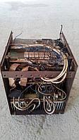 Привод постянного тока SIEMENS SIMOREG 6RA2632-6DV57-0 D380/130 130A 50/60Hz