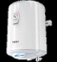Водонагреватель накопительный Tesy GCV 50 44 20 B11 TSR