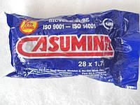 Вело Камера CASUMINA 28х1.75 (Вьетнам)