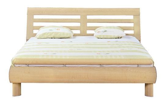 Кровать «Дрим» 160x200, Кровати Чернигов