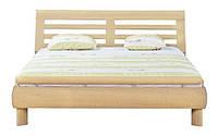 Кровать «Дрим» 160x200, Кровати Чернигов, фото 1