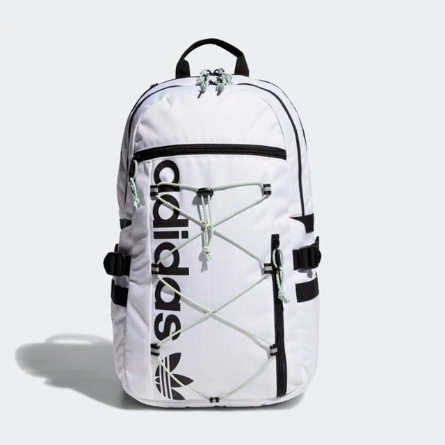 Рюкзак Adidas Bungee Backpack