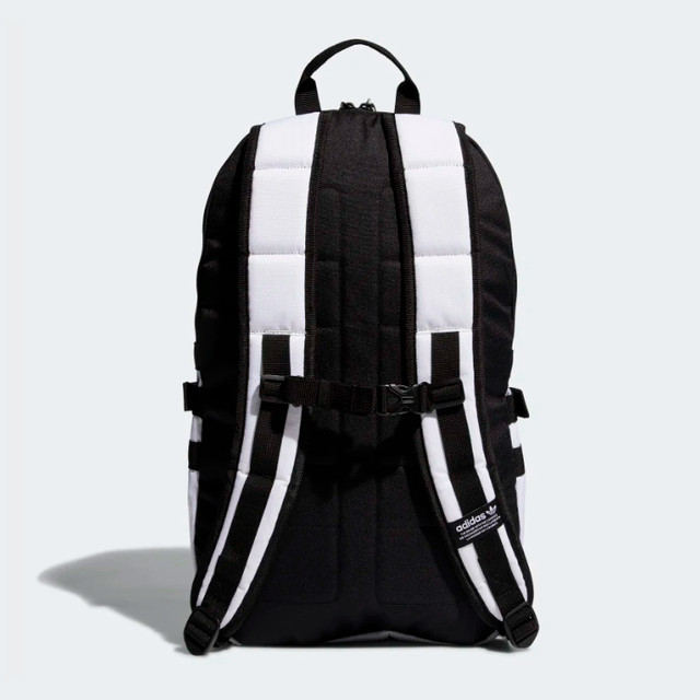 Рюкзак Adidas Bungee Backpack