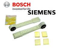 Амортизатор стиральной машины Bosch, Siemens 673541/2 ремкомплект