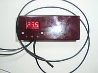 Терморегулятор для инкубатора Lite