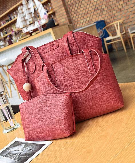 Набор женских сумок СС-7587-35