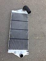 Радиатор интеркулера 8200008761 Renault ESPACE IV, Renault LAGUNA II, Renault VEL SATIS, Renault LAGUNA II GRA