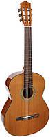 Классическая гитара 4/4 Salvador CC-10