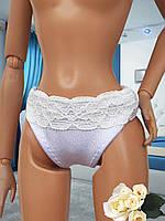 Одежда для кукол Барби - трусики