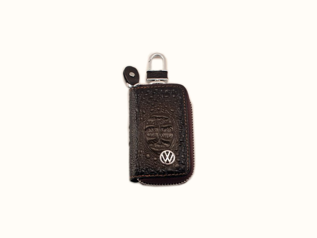 Ключница с логотипом Volkswagen