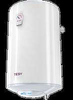 Водонагреватель накопительный Tesy GCV 120 44 20 B11 TSR