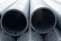 Труба 89х10 мм. горячекатаная ст.10; 20; 35; 45; 17Г1С; 09Г2С. ГОСТ 8732-78