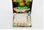Настольная игра головоломка Пенни Пепперс  Долина Виракоча Penny Papers Valley of Wiraqocha, фото 3