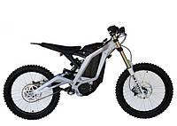 Електровелосипед Sur-ron