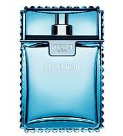 Versace Eau Fraiche Man (Версаче Эу Фреш Мен) Купите сейчас и получите классный ПОДАРОК!