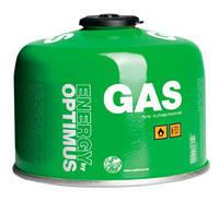 Газовые баллоны и аксессуары